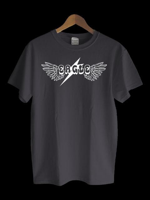 eagle_t-shirts_5