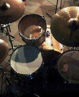 セーラのドラムセット.jpg