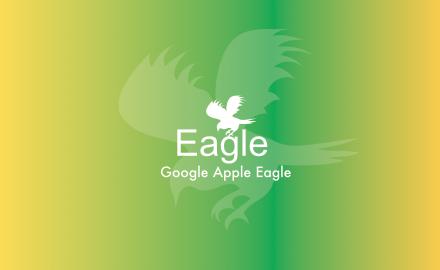 GoogleAppleEagle