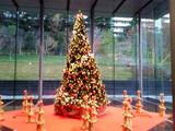 東京HQクリスマスツリー.jpg