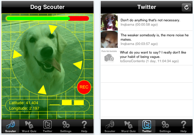 Dog Scouter_1