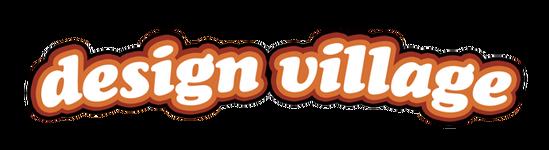dv_logo05