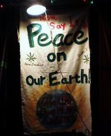 PEACE ON OUR EARTH.jpg