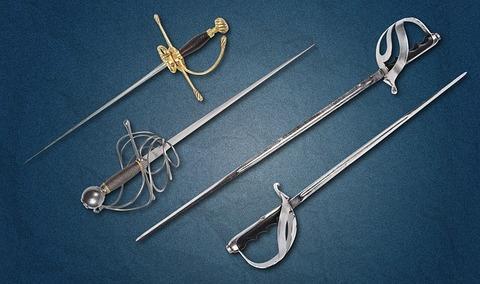 sword-1750506_640