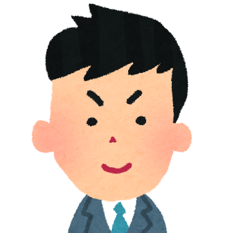 icon_business_man01