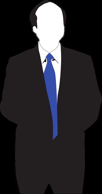 president-1988593_640