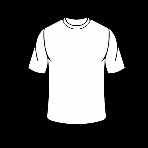 t-shirt-2318382_640