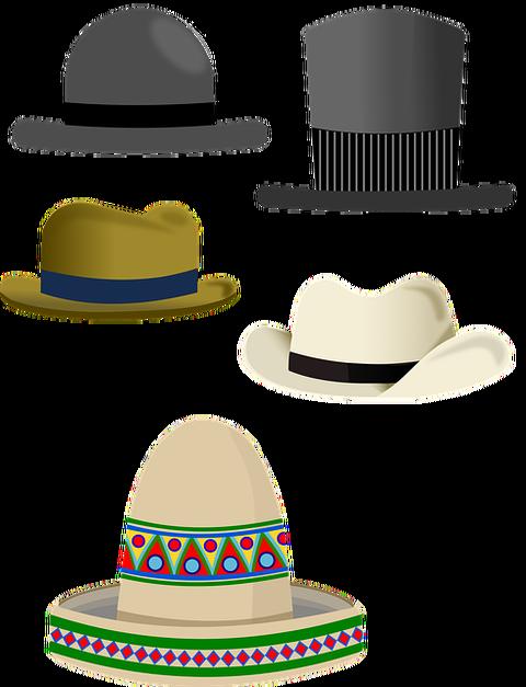 hat-2149630_640