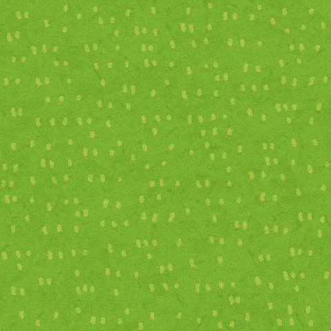 pattern_shibafu