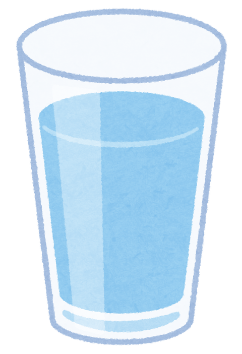 amount_water_glass3