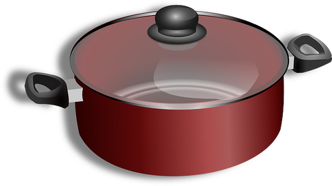 cooking-pot-159470_640