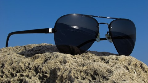 sunglasses-1629218_640