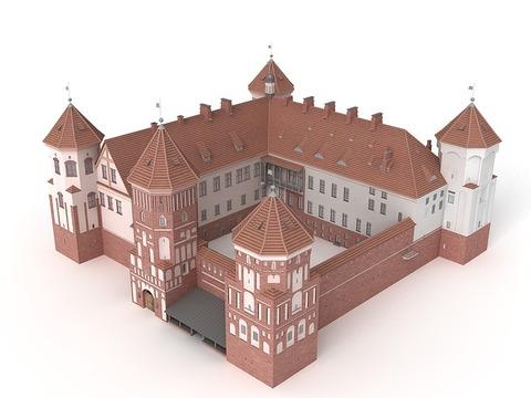 castle-1027545_640