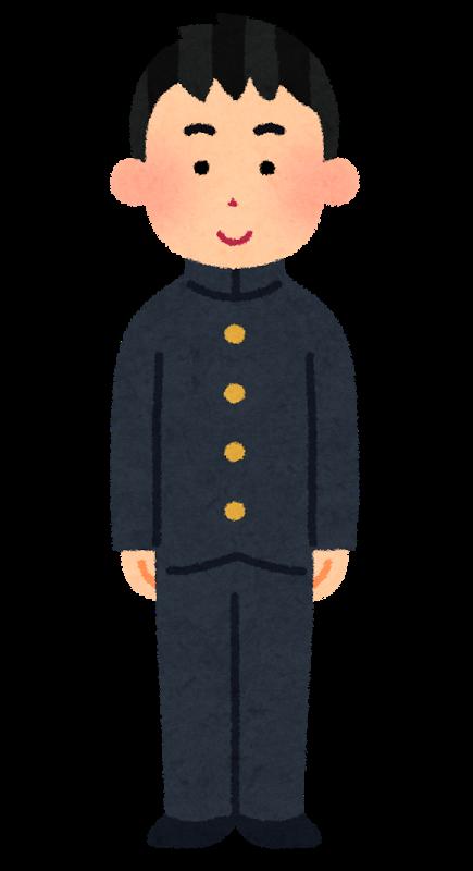 seifuku1_gakuran
