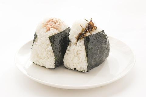 rice-ball-1919629_640