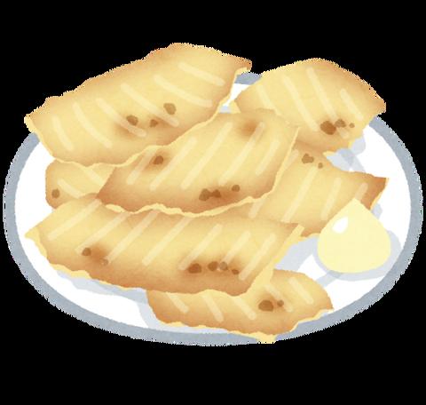 food_eihire