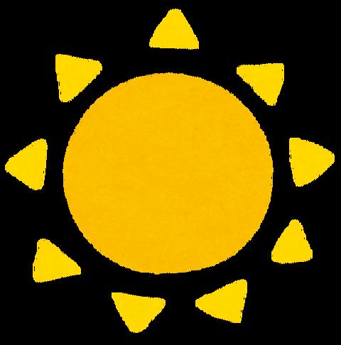 sun_yellow1