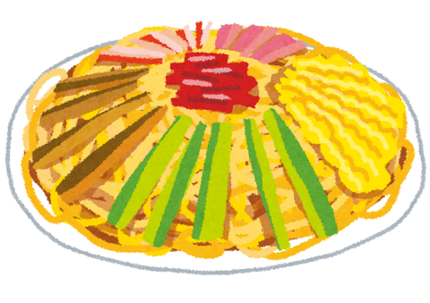 food_hiyashichuka