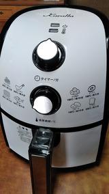 KIMG0054