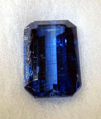 kyanite-1
