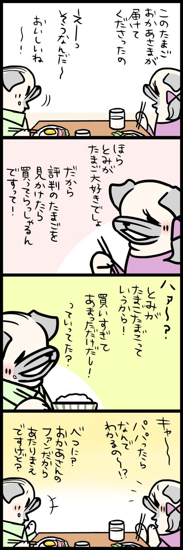 sh321