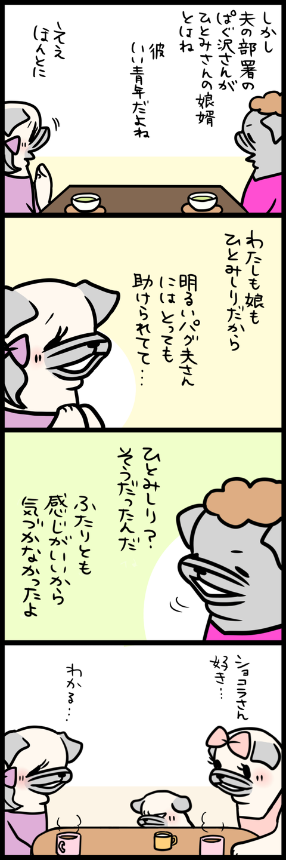 sh401