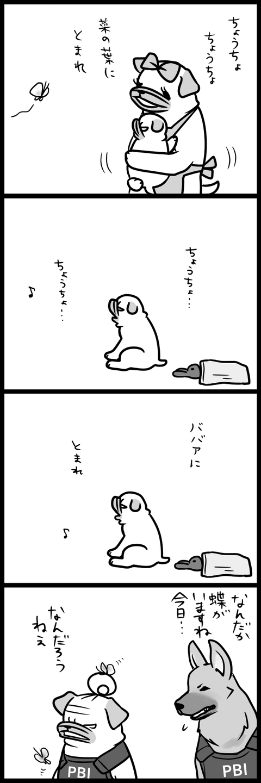 sh030