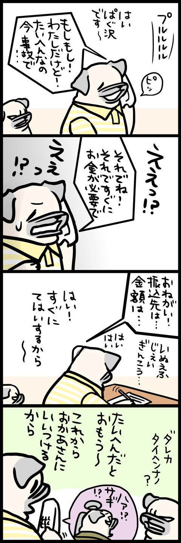 sh462