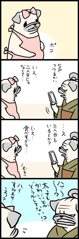 sh062