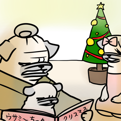 203クリスマス03