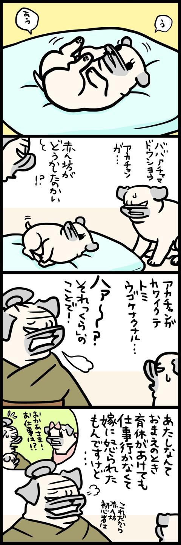 sh661