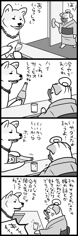 sh156