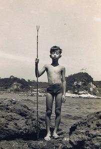 1960-yusuke
