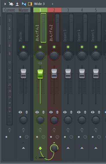 mixer00