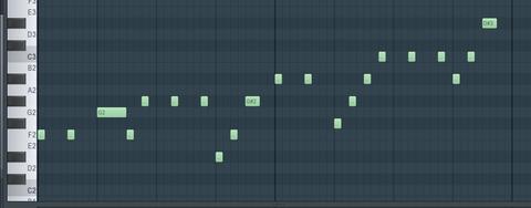 tyokoleito bass2
