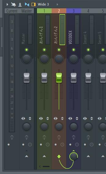 mixer02