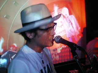 gigle (ギグる)   渡辺俊美のライブ・コンサート情報