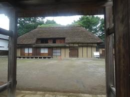 大室公園4