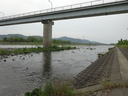 渡良瀬川2
