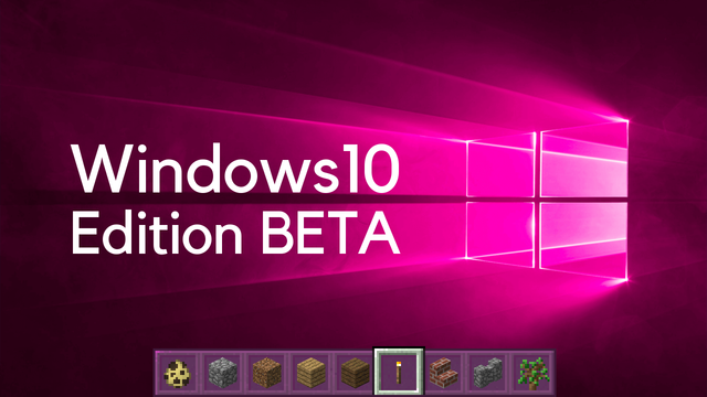 Windows10EditionBETA