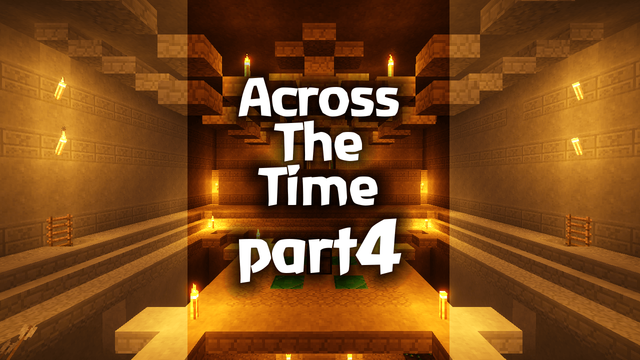 AcrossTheTime-part4