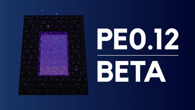 PE012BETA