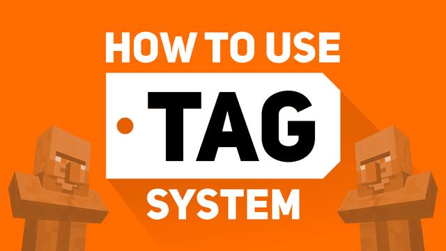 Tag機能の使い方