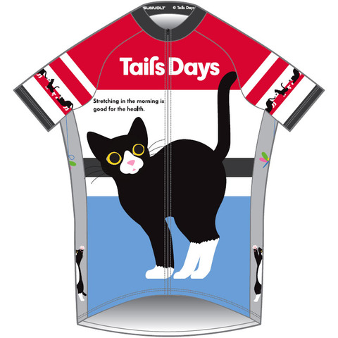 tailsfrench01_0