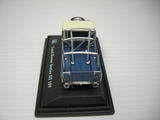 シリーズ�青色の作業車3