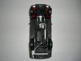 4.6HSE車体下画像