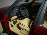 4.6HSE運転席内装画像
