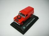 シリーズ�消防車使用1