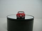 ローソンのランボルギーニ軌跡の名車コレクション350GT画像9