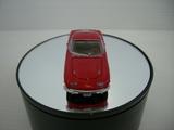 ローソンのランボルギーニ軌跡の名車コレクション350GT画像2
